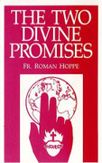 Booklet: The Two Divine Promises (TWO DIVINE)