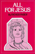 Book: All for Jesus (ALL FOR JESUS)