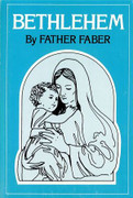 Book: Bethlehem (BETHLEHEM)