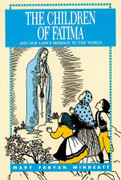 Book: The Children of Fatima (CHILDREN FATI)
