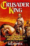 Book: Crusader King (CRUSADER KING)