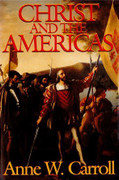 Book: Christ and the Americas (CHRIST AMERIC)