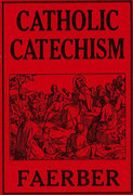 Book: Catholic Catechism (CATHOLIC CATE)