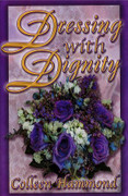 Book: Dressing with Dignity (DRESSING)