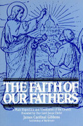 Book: The Faith of our Fathers (FAITH OF)