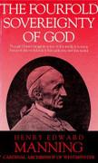 Book: The Fourfold Sovereignty of God (FOURFOLD)