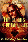 Book: The Glories of Divine Grace (GLORIES DIVINE)