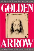 Book: The Golden Arrow (GOLDEN A)