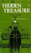 Book: The Hidden Treasure (HIDDEN T)
