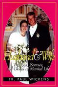 Book: Husband & Wife (HUSBAND)