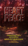 Book: Heart Peace (1878718525)