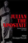 Book: Julian the Apostate (JULIAN)