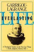 Book: Life Everlasting (LIFE E)