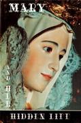 Book: Mary and her Hidden Life (HIDDEN)