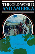 Book: The Old World and America (OLD WORLD)