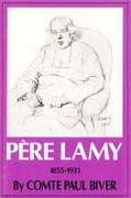 Book: Pere Lamy (PERE L)