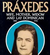 Book: Praxedes (PRAXEDES)