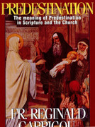 Book: Predestination (PREDESTINATION)