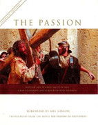Book: The Passion (PASSION)