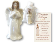 Comfort Angel to Hold (ST3587)