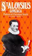 Book: St Aloysius Gonzaga (ST ALOYSIUS G)