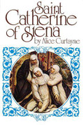 Book: St Catherine of Siena (ST CATHERINES)