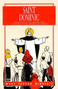 Book: St Dominic (ST DOMINIC W)