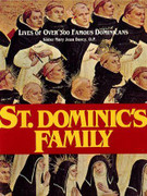 Book: St Dominic's Family (ST DOMINIC FA)