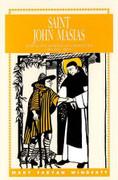 Book: St John Masias (ST JOHN M)