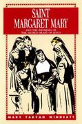 Book: St Margaret Mary (ST MARGARET)