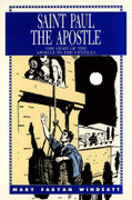 Book: St Paul the Apostle (ST PAUL)