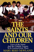 Book: The Saints and Our Children (SAINTS)
