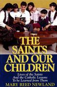 Book: The Saints and Our Children (SAINTS)