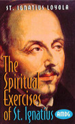 Book: The Spiritual Exercises of St Ignatius (SPIRITUAL EX)