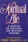Book: The Spiritual Life (SPIRITUAL LIFE)