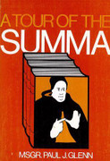 Book: A Tour of the Summa (TOUR)