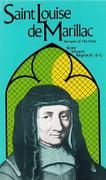 Book: St Louise de Marillac (ST LOUISE DE)