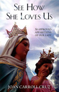 Book: See How She Loves Us (SEE HOW)