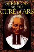 Book: Sermons of the Cure de Ars (SERMONS C)