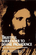 Book: Trustful Surrender to Divine Providence (TRUSTFUL)