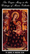 Book: The Virgin Mary in the Writings of Maria Valtorta (BKROS)
