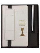 Communion Gift: Journal & Pen Set(JN3630C)