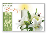 Post A Plaque: Easter Blessings (PP85825)