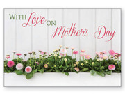 Post A Plaque: Mother's Day(PP85150)