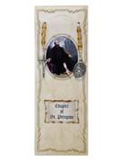 CHAPLET St Peregrine (ROC28)