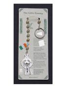 Rosary Decade: Irish Connemara (RD310)
