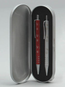 Combined Pen and Pencil Set (GE59040)