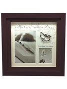 Collage Frame: My Confirmation Day (PLF5536)