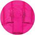 Hot pink color kit