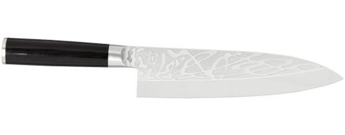 shun classic pro 825 deba - Shun Knife
